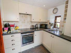 Thornyfield Cottage - Lake District - 923262 - thumbnail photo 8