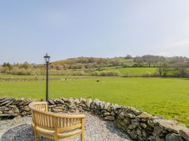 Thornyfield Cottage - Lake District - 923262 - thumbnail photo 23