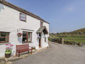 Thornyfield Cottage - Lake District - 923262 - thumbnail photo 2