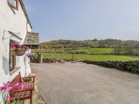 Thornyfield Cottage - Lake District - 923262 - thumbnail photo 22