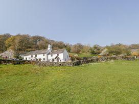 Thornyfield Cottage - Lake District - 923262 - thumbnail photo 3
