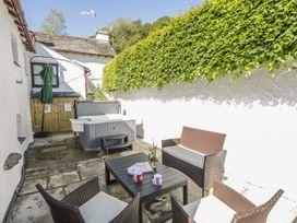 Thornyfield Cottage - Lake District - 923262 - thumbnail photo 21