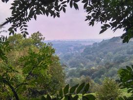 The Sidings - Peak District - 923305 - thumbnail photo 22