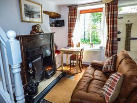 Pauls Fold Holiday Cottage - Yorkshire Dales - 923378 - thumbnail photo 5