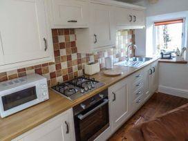 Pauls Fold Holiday Cottage - Yorkshire Dales - 923378 - thumbnail photo 6