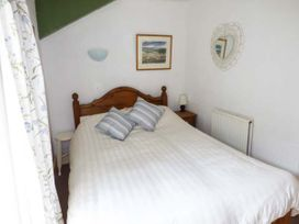 Pauls Fold Holiday Cottage - Yorkshire Dales - 923378 - thumbnail photo 8