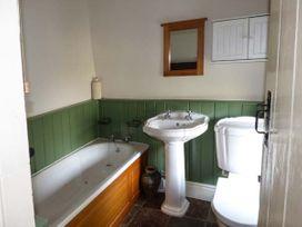 Pauls Fold Holiday Cottage - Yorkshire Dales - 923378 - thumbnail photo 9