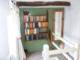 Pauls Fold Holiday Cottage - Yorkshire Dales - 923378 - thumbnail photo 10
