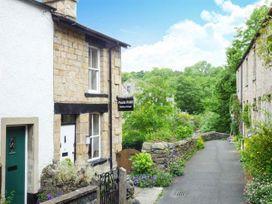 Pauls Fold Holiday Cottage - Yorkshire Dales - 923378 - thumbnail photo 2