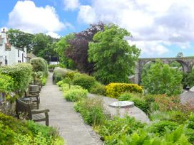 Pauls Fold Holiday Cottage - Yorkshire Dales - 923378 - thumbnail photo 15