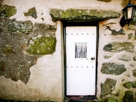 Hendy Cottage - North Wales - 923445 - thumbnail photo 2