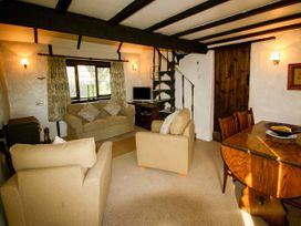 Hendy Cottage - North Wales - 923445 - thumbnail photo 4