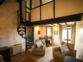 Hendy Cottage - North Wales - 923445 - thumbnail photo 5