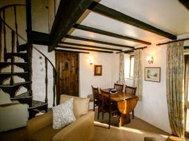 Hendy Cottage - North Wales - 923445 - thumbnail photo 6