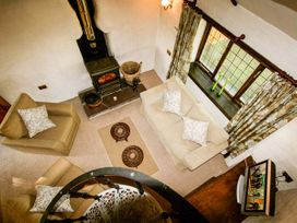 Hendy Cottage - North Wales - 923445 - thumbnail photo 7