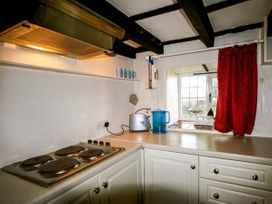 Hendy Cottage - North Wales - 923445 - thumbnail photo 9