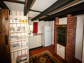 Hendy Cottage - North Wales - 923445 - thumbnail photo 10
