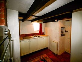 Hendy Cottage - North Wales - 923445 - thumbnail photo 11