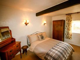Hendy Cottage - North Wales - 923445 - thumbnail photo 12