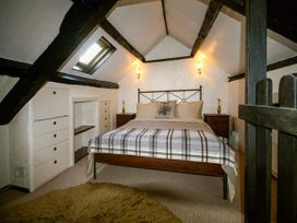 Hendy Cottage - North Wales - 923445 - thumbnail photo 13