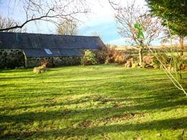 Hendy Cottage - North Wales - 923445 - thumbnail photo 19