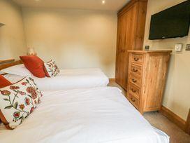 Mungeon Barn - Lake District - 923450 - thumbnail photo 21