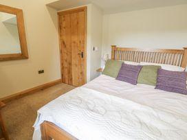 Mungeon Barn - Lake District - 923450 - thumbnail photo 26