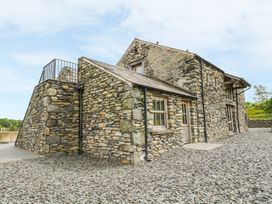 Mungeon Barn - Lake District - 923450 - thumbnail photo 33