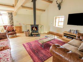 Mungeon Barn - Lake District - 923450 - thumbnail photo 3