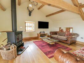 Mungeon Barn - Lake District - 923450 - thumbnail photo 4