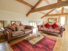 Mungeon Barn - Lake District - 923450 - thumbnail photo 5