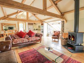Mungeon Barn - Lake District - 923450 - thumbnail photo 6