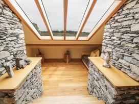 Mungeon Barn - Lake District - 923450 - thumbnail photo 7