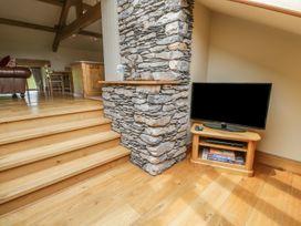 Mungeon Barn - Lake District - 923450 - thumbnail photo 9