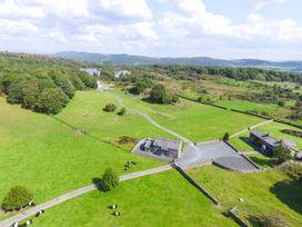 Mungeon Barn - Lake District - 923450 - thumbnail photo 28