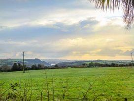Cherrymount Cottage - Kinsale & County Cork - 923538 - thumbnail photo 8