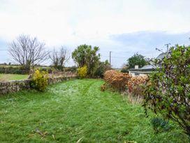 Cherrymount Cottage - Kinsale & County Cork - 923538 - thumbnail photo 9