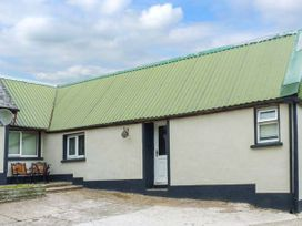 Cherrymount Cottage - Kinsale & County Cork - 923538 - thumbnail photo 1