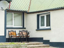 Cherrymount Cottage - Kinsale & County Cork - 923538 - thumbnail photo 2