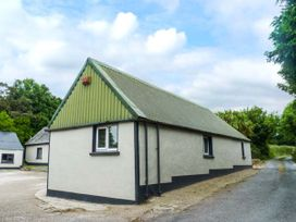 Cherrymount Cottage - Kinsale & County Cork - 923538 - thumbnail photo 7