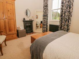 Fox Cottage - Lake District - 923549 - thumbnail photo 20