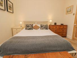 Fox Cottage - Lake District - 923549 - thumbnail photo 21