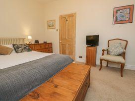 Fox Cottage - Lake District - 923549 - thumbnail photo 22