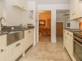 Fox Cottage - Lake District - 923549 - thumbnail photo 10