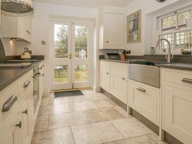 Fox Cottage - Lake District - 923549 - thumbnail photo 11