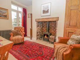Fox Cottage - Lake District - 923549 - thumbnail photo 5