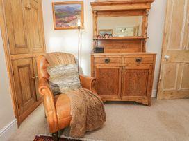 Fox Cottage - Lake District - 923549 - thumbnail photo 7