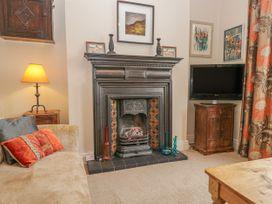 Fox Cottage - Lake District - 923549 - thumbnail photo 3