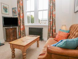 Fox Cottage - Lake District - 923549 - thumbnail photo 2