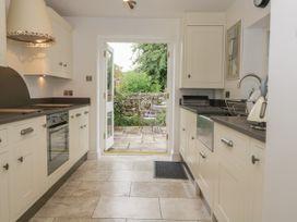 Fox Cottage - Lake District - 923549 - thumbnail photo 12